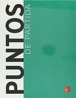 GEN COMBO PUNTOS; CONNECT ACCESS CARD PUNTOS DE PARTIDA