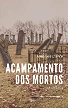 Acampamento dos Mortos