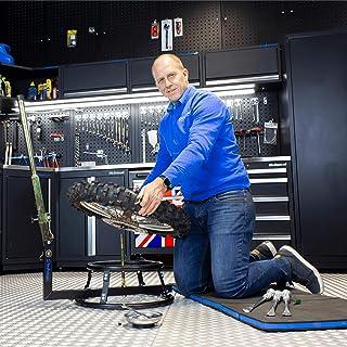 Suchergebnis Auf Für Reifenmontagegerät Auto Motorrad
