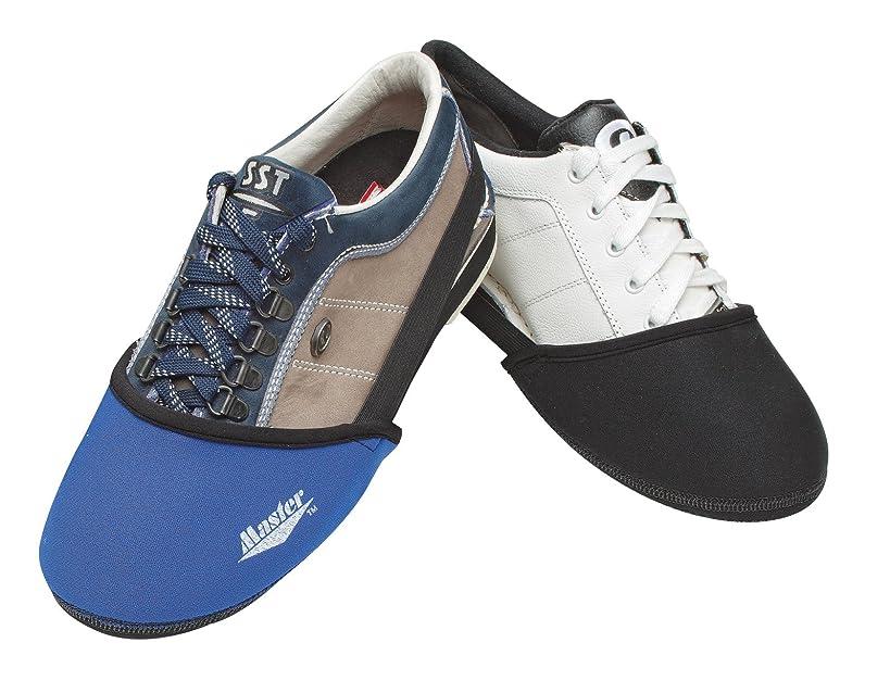 Master Industries Bowling Shoe Slide, Large