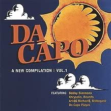 Best da capo new music Reviews