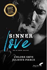 Sinner love Format Kindle