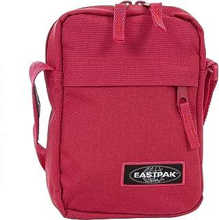 Blue Eastpak Rusher Shoulder Bag 23 cm Triple denim - EK08926W