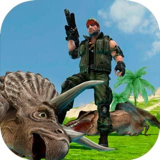 Best mercenaries 3 the game Reviews