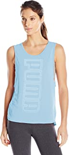 Women's Layer Tank Top