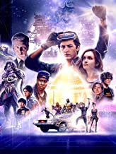 Ready Player One: Trailer