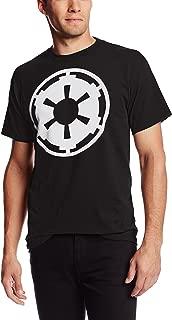 Men's Empire Emblem T-Shirt