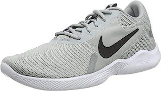 Nike Flex Experience Run 9 4e
