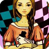 Escape: Alice's Adventures - Hidden Object- FREE!