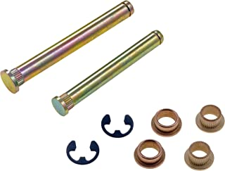 Dorman 38423 Door Hinge Pin And Bushing Kit