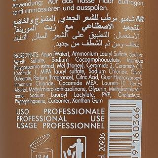 INEBRYA Ice Cream Curly Plus Curl Shampoo - 300 ML