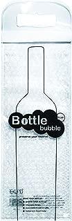 The Bottle Bubble Protector for Single Bottle by True
