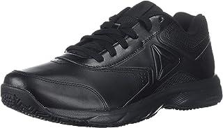 Reebok Men's Work N Cushion 3.0 Sneaker