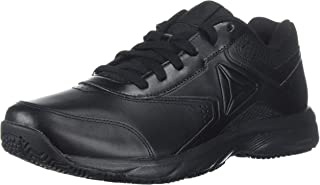Reebok Men's Work N Cushion 3.0 Sneaker