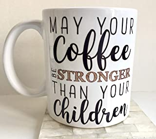 Small Bear Bear,Mummy Coffee Mug, Funny Mum Mug, Daddy Coffee Mug, Funny Dad Mug, Mum Gift, Dad Gift, Parents Coffee Mug, Mum, Dad, Personalised Coffee Mug