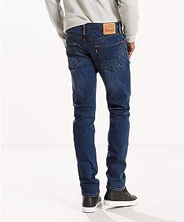 Levi's Men's 502 Regular Taper Jean