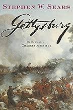 Best gettysburg stephen sears Reviews
