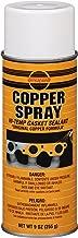 Versachem 88898 Copper Spray Adhesive - 9 oz. Aerosol