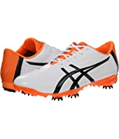 ASICS - Gel-Ace Pro Light