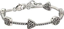 Brighton Deco Luxe Link Bracelet