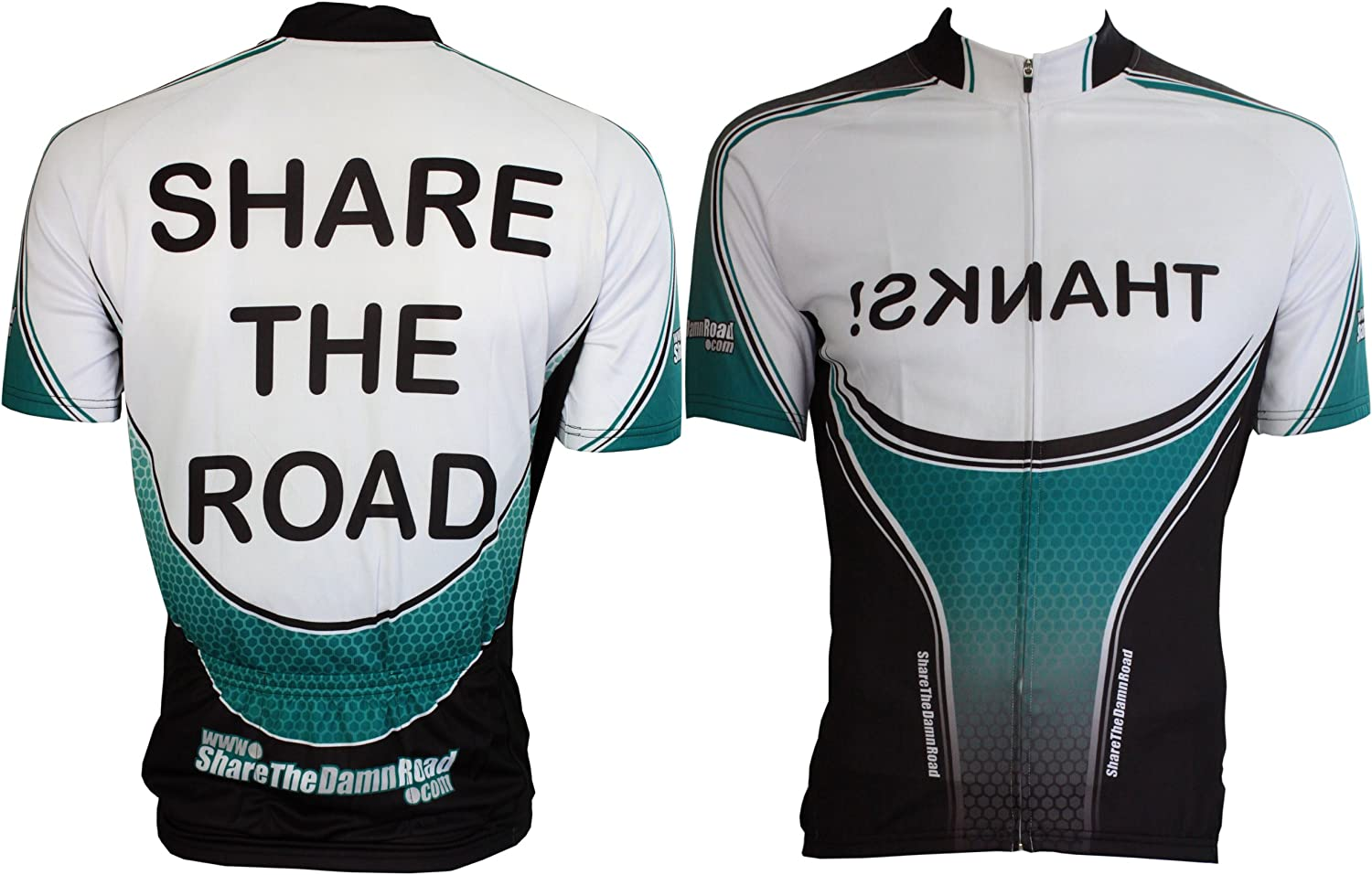 Corbah Share The Jersey 40% OFF Cheap Max 50% OFF Sale Road Cycling