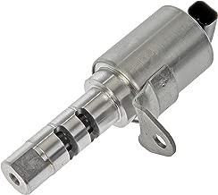 Dorman 917-199 Engine Variable Valve Timing (VVT) Solenoid for Select Models