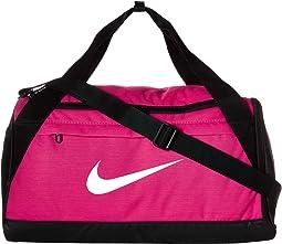 Brasilia Small Training Duffel Bag