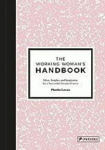 Best working women com Reviews