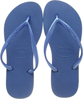 ladies havaianas flip flops uk