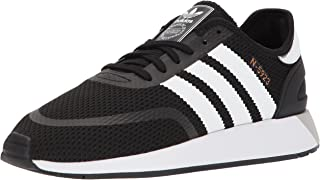 Best adidas n 5923 black Reviews