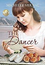 The Dancer: A Novel