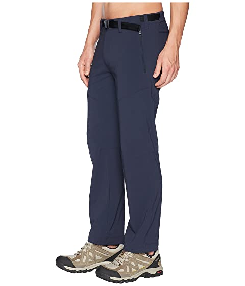 Hike Pants Mountain Hardwear Mountain Chockstone Hardwear OXwYxI
