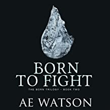 Best born to fight Reviews