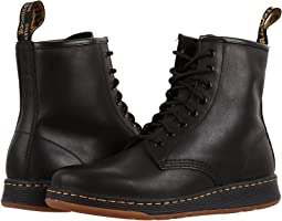 Dr. Martens - Newton 8-Eye Boot