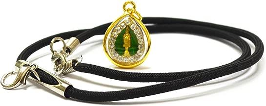 Birthday Pendants for Wednesday Buddha Birthday Amulet Buddha Birthday,Thai Lucky Buddha Amulets
