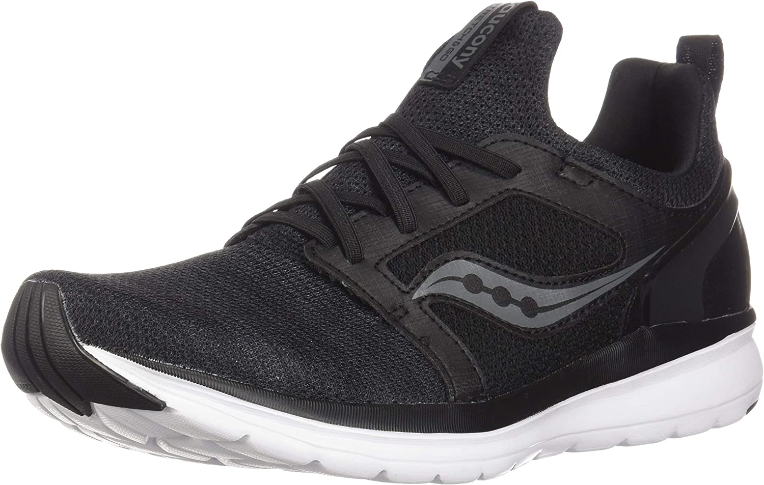 Saucony Men's Stretch & Go Ease Sneakers