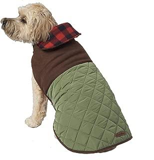 Eddie Bauer PET by PetRageous Designs Dog Jacket