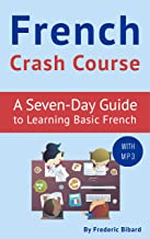full french course