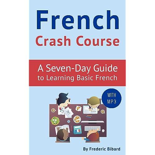 French Language Learning: Amazon com