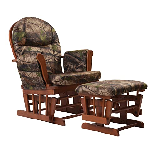 Camouflage Living Room Sets: Amazon.com