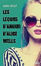 Livres Les leçons d'amour d'Alice Wells (Territoires) PDF