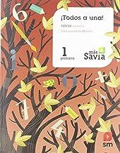 Amazon.es: Ana García Hernández: Libros