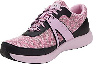 024fc2125391e Amazon.com: Smart - Zappos Retail, Inc. / Walking / Athletic ...
