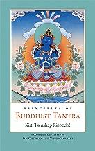 Principles of Buddhist Tantra