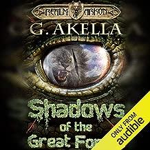 realm of arkon book 4