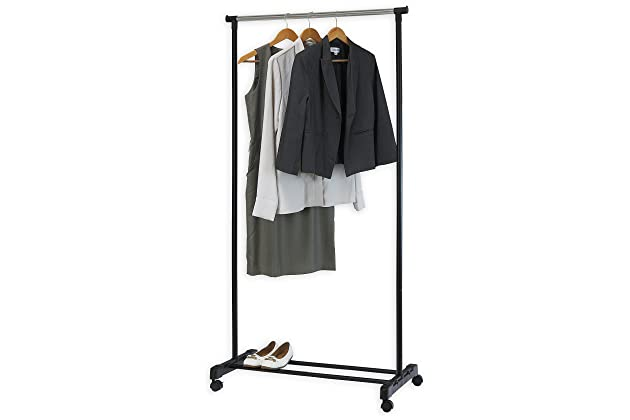 Best hang rack for clothes | Amazon.com