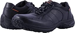 Dunham - Lexington Mudguard Oxford Waterproof
