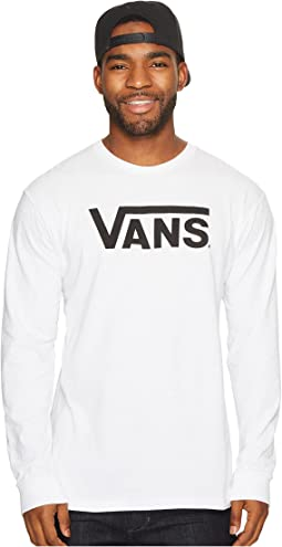 1c2bcac8ab Men s Vans Shirts   Tops + FREE SHIPPING