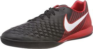 d61e072a Nike Magistax Onda II IC, Botas de fútbol para Hombre