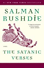 satanic verses ebook